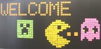 Gamecast auf der CeBIT 2012