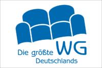 Die größte WG Deutschlands