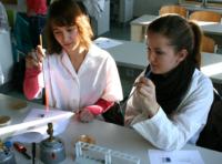 Biotechnologie_Gymnasium_Oschatz_05
