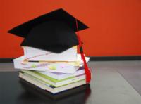 Tipps für ein erfolgreiches Studium