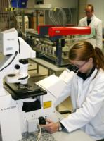 bachelor_biotechnologie_04