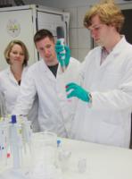 bachelor_biotechnologie_05