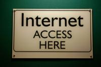 Privatsphäre im Internet © Steve Rhode, Lizenz: Creative Commons CC BY-NC-ND 2.0