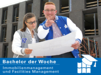 bdw_immobilienmanagement_start