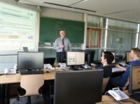 bdw_informationssystemtechnik_01
