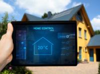 Home Control | © lassedesignen - Fotolia.com
