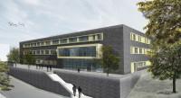Laserinstitut_der_Hochschule_Mittweida_klein