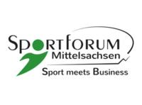 Sportforum Mittelsachsen